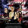 Taps Bugle Call Lights Out Last Call (Rock Version)