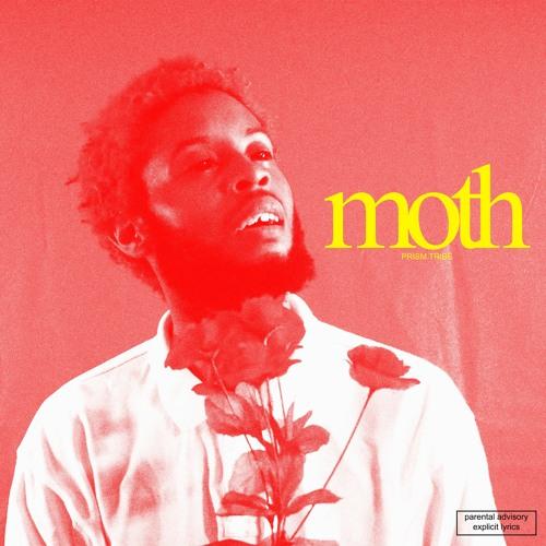MOTH featuring Jimmy Luna & Jesusontherocks