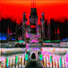 castles. +REMIX+(ft. hermes)[prod. nedarb]
