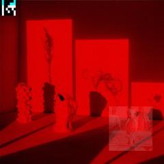 Agoria ft Blasé - What if midday was at midnite(Kölsch Remix)