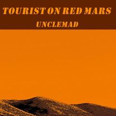 2 - Start Of Exploration - Album TOURIST ON RED MARS