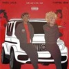 Juice WRLD, Trippie Redd - Tell Me U Luv Me - Instrumentals
