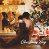 Download Christmas Day - Holiday Background Music For Videos & Vlogmas (DOWNLOAD MP3) Mp3