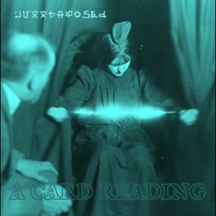 A Card Reading