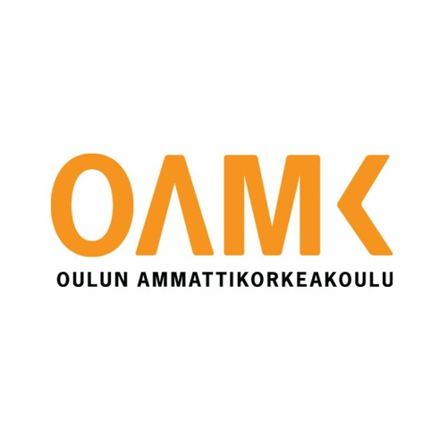 Oamk-podcast: Yhteishaussa eletään suurten muutosten aikaa