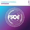 Hypogean (Extended Mix)