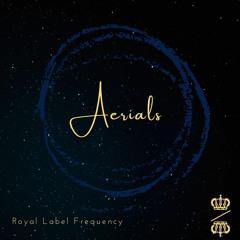 Aerials (System Of A Down DNB Bootleg)