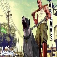 Lisi — Dreams