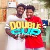 Download MC Vitin do LJ e MC Gabluca - Double Cup Mp3