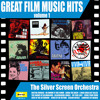 "Lara's Theme (Somewhere My Love) (From ""Doctor Zhivago"") (1965)"