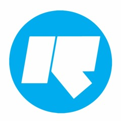 Lucent 100% Production Mix On The Marcus Nasty Rinse FM Show
