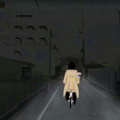 Araki's Homecoming 荒木の帰宅