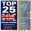 Jesus Is The Name We Honour (Top 25 UK Praise Songs Album Version)