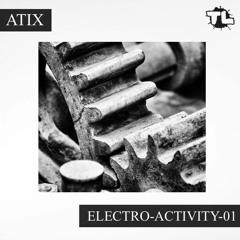 Atix - Electro-Activity-01 (2020.06.10)