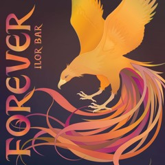 Ran Ziv Feat Ilor Bar - Forever