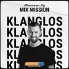 Download Radio Sunshine Live - Pioneer DJ Mix Mission 2020 Mp3