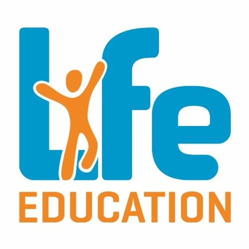 LIFE EDUCATION AT HOME - ABC North West Queensland