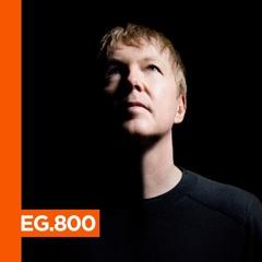 EG.800 John Digweed