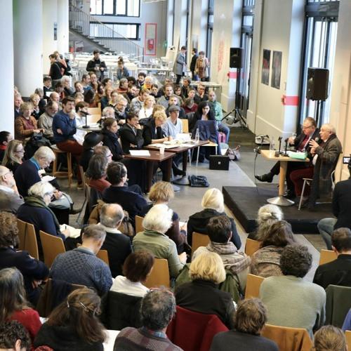 Les Auditions du Parlement de Loire #2