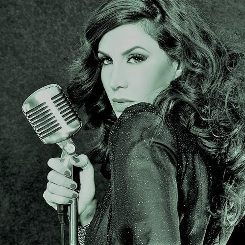 Maya Simantov Vocal Specail Set Part 2 -Mix by Avi Karmi