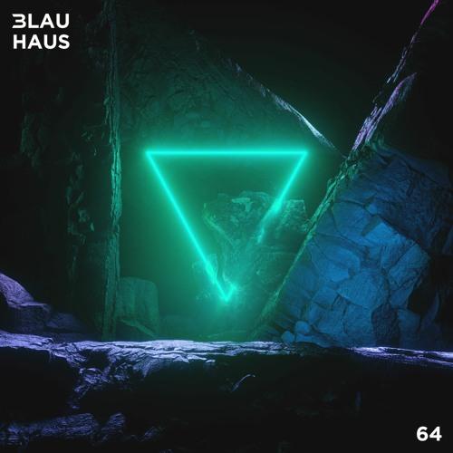 3LAU HAUS #64 (QuaranDnB) Image