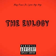 The Eulogy