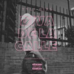 Tyli - Diva De La Calle