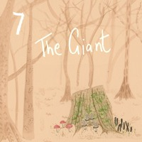 7. The Giant