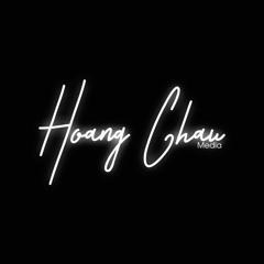 Hương Ly - Tướng Quân - Trung Nguyên Remix - Hoàng Châu Media (CSL Team)