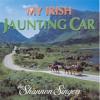 My Irish Jaunting Car