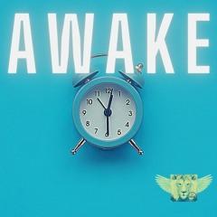 Awake - Free Download