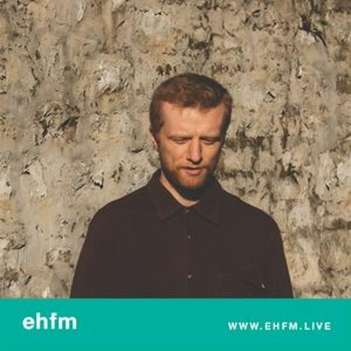 Aidan - Wack X EHFM Takeover