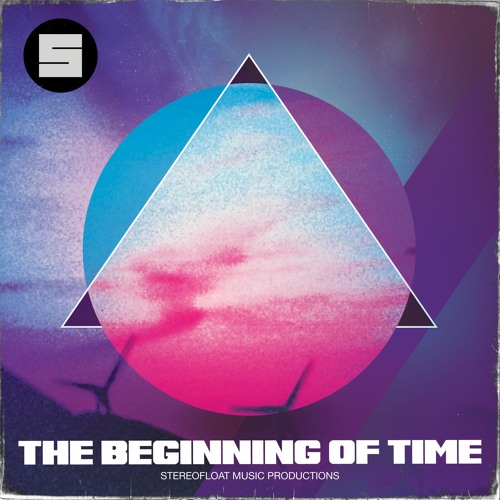 The Beginning of Time