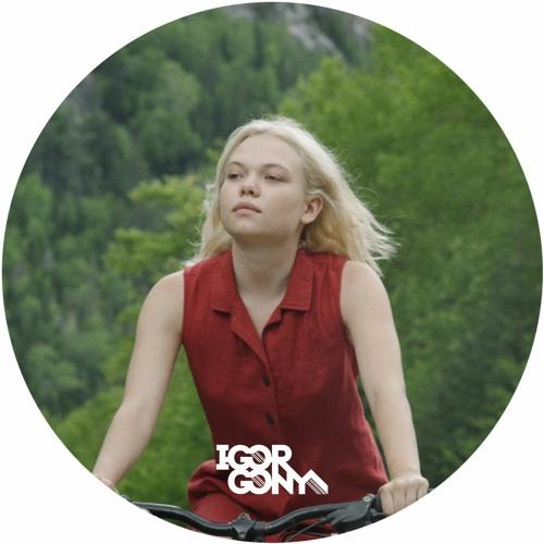 Men I Trust - Lauren (Igor Gonya Edit)