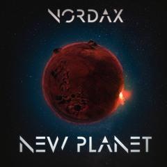 New planet [Lofi Study Music]