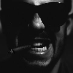 Sean Paul & Bynon - Ganja Man (Rework)