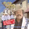 A La Ru Ru Niño (Album Version)