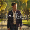 Another Try (Album Version) [feat. Trisha Yearwood]