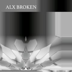 ALX BROKEN - Tiny Fractals