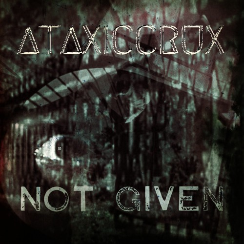 2020 - Not Given (Single)
