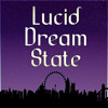 Lucid Dream State - Music Lullabies, Calming Piano and Instrumental Background Music, Restful Sleep, Deep Sleep, Inner Peace, Sleep Deeply, Relax