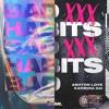 Download Ashton Love & Karmina Dai - Bad Habits Mp3