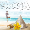 Joga – Nature Sounds for Yoga Exercises, Meditation and Relaxation, Yin Yoga Workout to Relax Your Mind, Ocean Sound, Bird Calls and Grasshoppers, Rain Sounds for Corepower and Masage
