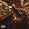 Ringtone M... (Album Version (Explicit)) [feat. Grandmaster Caz]