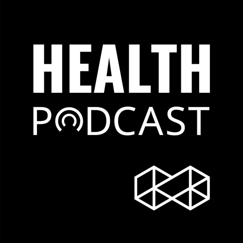 Healthcare Transformation in Hawaii