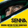 God - Senna Theme Reprise Redux II