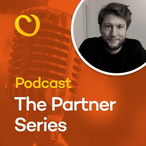 The Partner Series Ep 4: A Chat With Will Howes Of Revinate