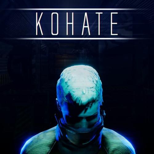 Kohate OST