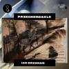 Download Ian Drennan — Bellona One Mp3