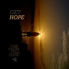 GET HOPE original mix